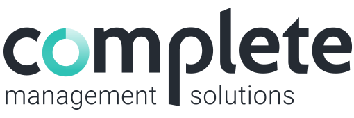 Complete Management Solutions